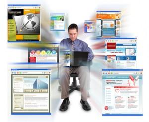 Blogmarketing - Backlinks