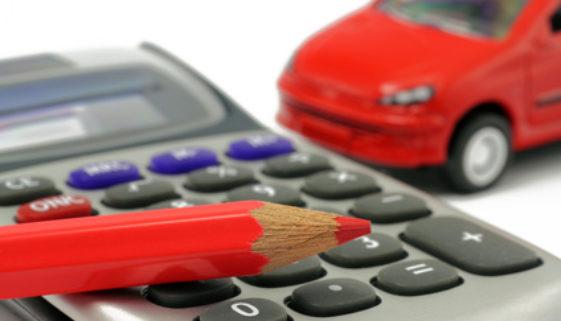 KFZ Versicherung - Direktversicherungen vergleichen