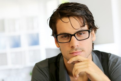 fe5a1cd94e4 Herren Brillen online bestellen
