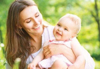Babybedarf Online