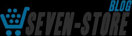 Seven-Store Blog