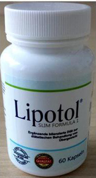 lipotol