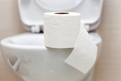 Hygieneartikel online kaufen