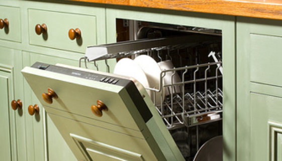 6206864791_8e043d1417_dishwasher-1