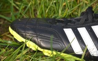 fussballschuhe-adidas