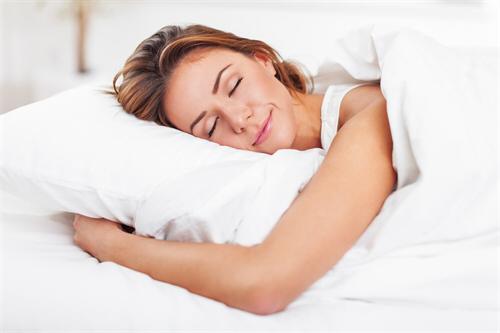 gaestebett-schlafen