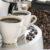 Kaffeevollautomat von Coffee Perfect
