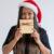 Werbegeschenke zu Weihnachten für Kunden