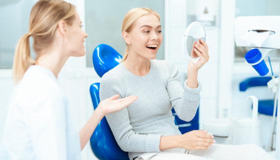 Kosmetikstühle für jeden Anwendungsbereich