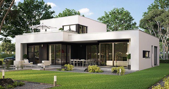 Kauf und Einbau von Fenstern